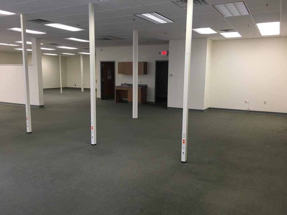 5500-SF-Office-1-