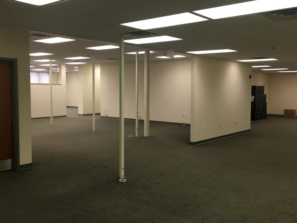 5500-SF-Office-2