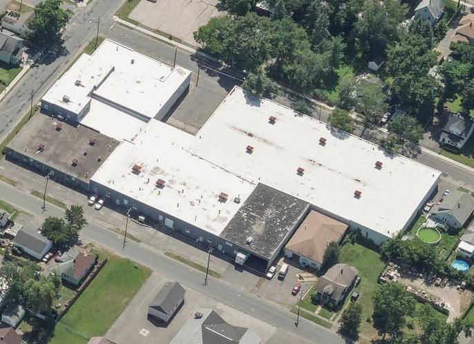 60-Allston-Avenue-Aerial