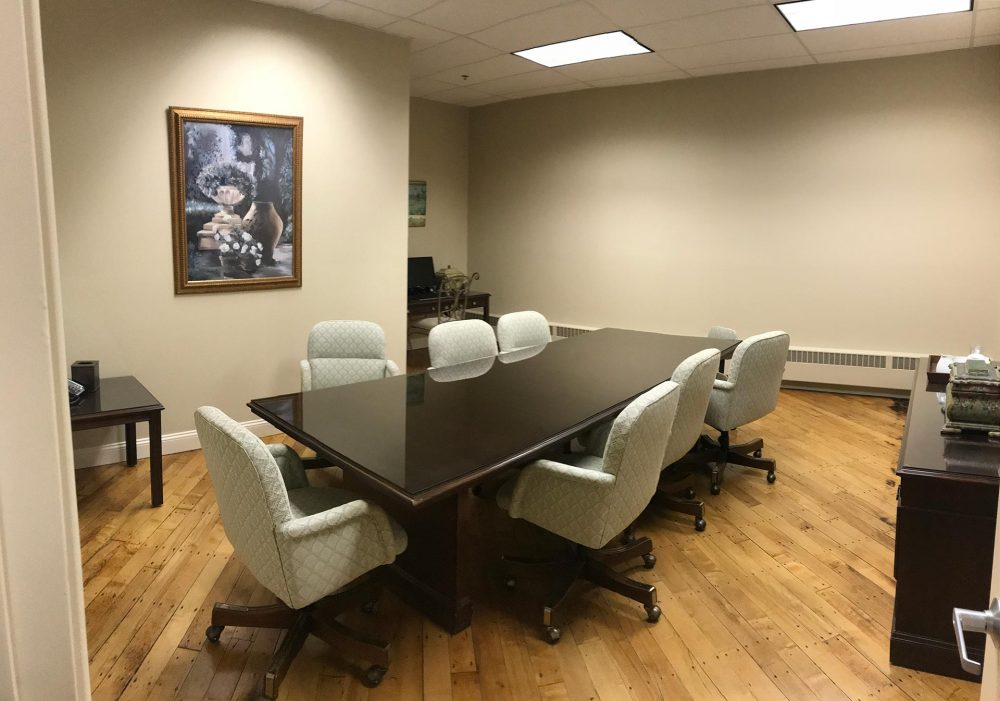 75-Market-Place-Springfield-Fourth-Floor-Conference