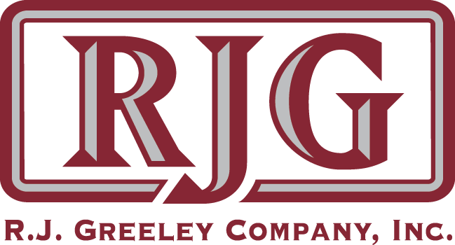 R.J. Greeley Company, Inc.