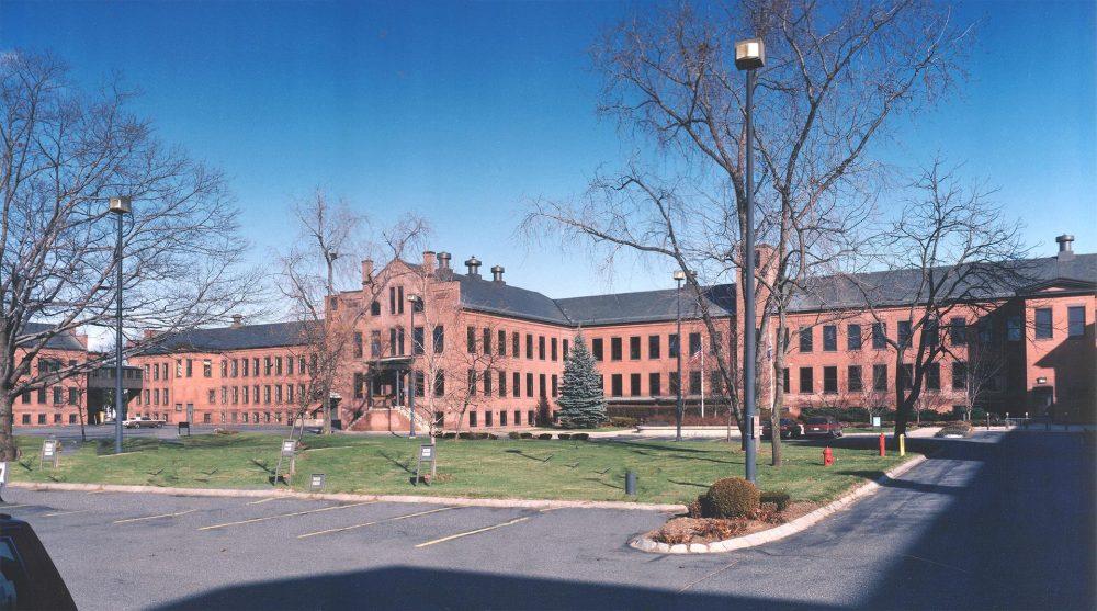 Springfield-Tech-Park-MAIN-PHOTO-1