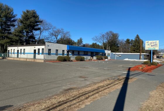 Turn Key Day Care Facility For Sale